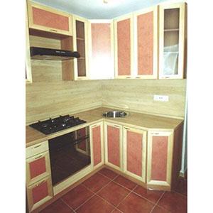 дизайн мебели для маленькой кухни
