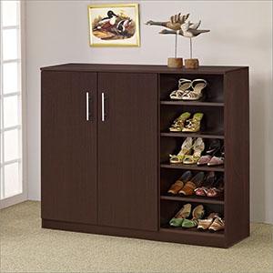 фото комод для обуви