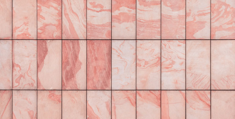 Какая краска подходит для швов между плитками