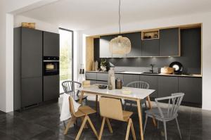 Как получить больше дополнительного места на кухне