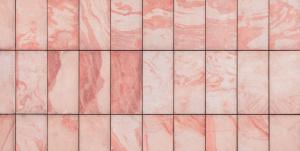 Чем можно покрасить швы между плитками