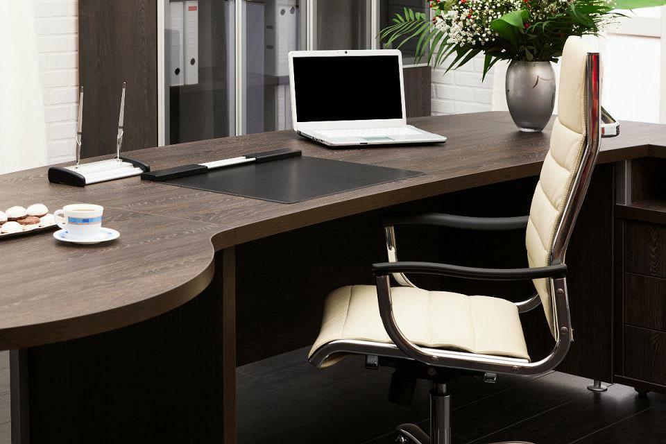 Выбираем удобное офисное кресло для дома