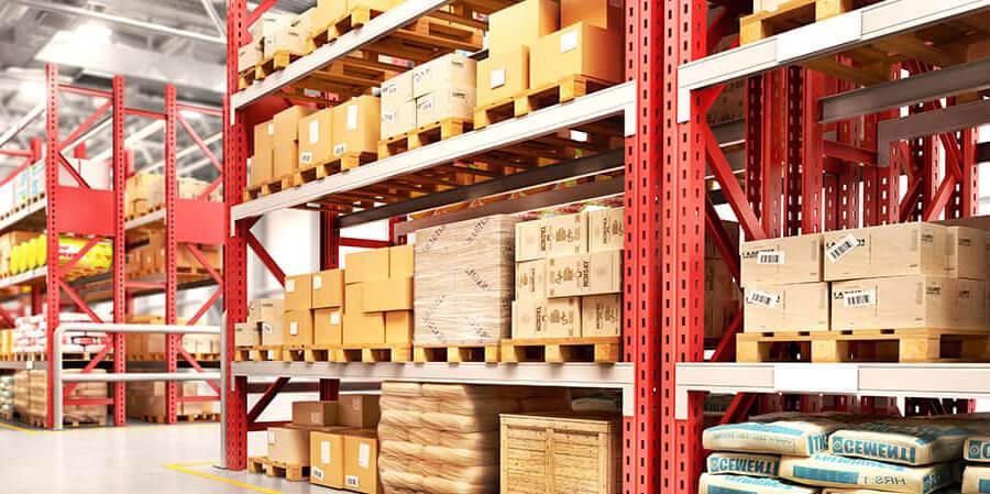 Как ускорить доставку сборных грузов